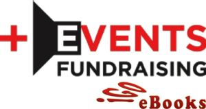 Fundraisingevent1