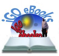 IntBooks