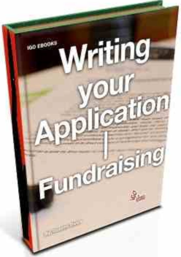 writing_your_application___fundraising1