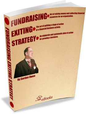 fundraising__1_