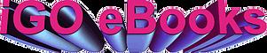 iGOeB Name 3D