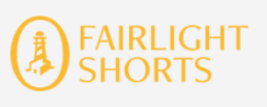 Fairlight Shorts